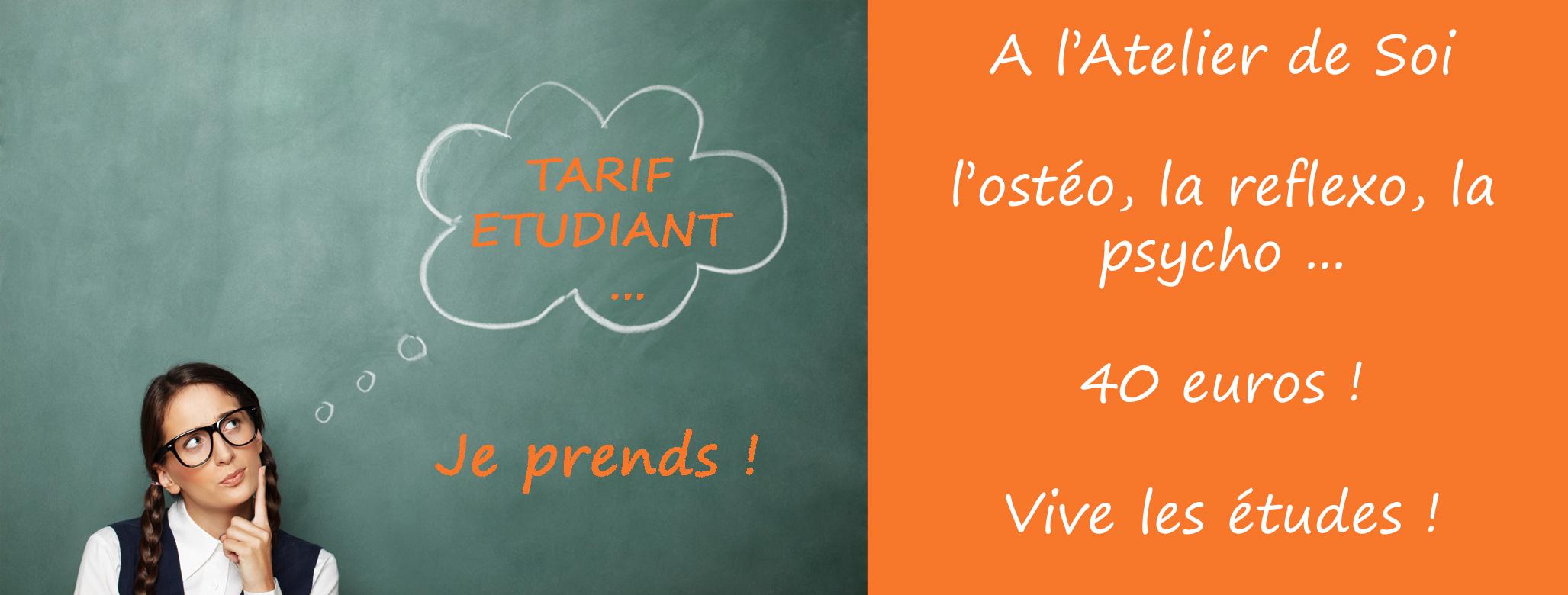 tarif étudiants_modifié-1